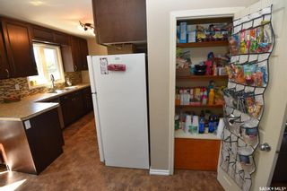 Photo 3: 206 Cartha Drive in Nipawin: Residential for sale : MLS®# SK826195