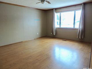 Photo 9: 137 1st Street West in Canora: Residential for sale : MLS®# SK838588