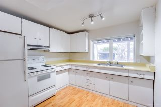 """Photo 21: 4635 BOND Street in Burnaby: Forest Glen BS House for sale in """"Forest Glen Area"""" (Burnaby South)  : MLS®# R2346683"""