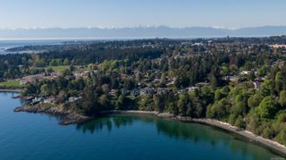 Photo 48: 4044 Hollydene Pl in : SE Arbutus House for sale (Saanich East)  : MLS®# 873482