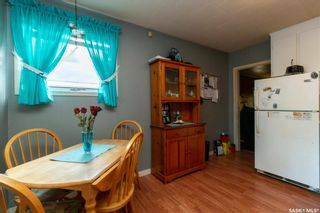 Photo 6: 203 S Avenue North in Saskatoon: Mount Royal SA Residential for sale : MLS®# SK870219