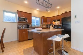 Photo 10: 3442 Pattison Way in : Co Triangle House for sale (Colwood)  : MLS®# 880193