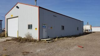 Photo 23: 401-403 Devonian Street in Estevan: Commercial for sale