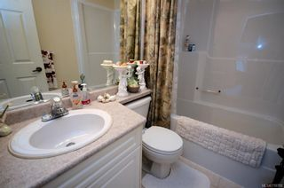 Photo 14: 31 300 Six Mile Rd in : VR Six Mile Row/Townhouse for sale (View Royal)  : MLS®# 719798