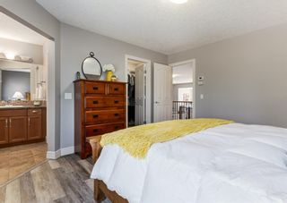 Photo 35: 176 Hawkmere Way: Chestermere Detached for sale : MLS®# A1129210