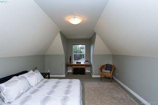 Photo 20: 7376 Ridgedown Crt in SAANICHTON: CS Saanichton House for sale (Central Saanich)  : MLS®# 786798