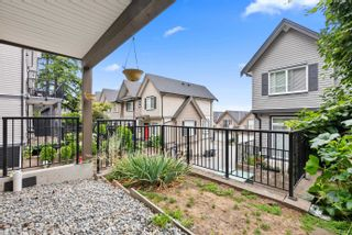 """Photo 11: 91 14555 68 Avenue in Surrey: East Newton Townhouse for sale in """"Sync"""" : MLS®# R2611729"""