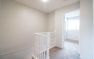 Photo 12: 3323 142 Avenue NW in Edmonton: Zone 35 Townhouse for sale : MLS®# E4262863