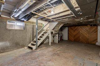 Photo 41: 11249 127 Street in Edmonton: Zone 07 House for sale : MLS®# E4228278
