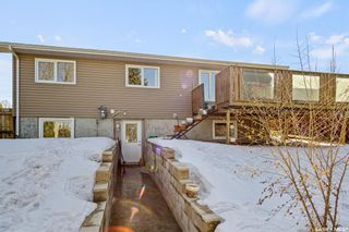 Photo 23: 123 Burke Crescent in Swift Current: South West SC Residential for sale : MLS®# SK844514