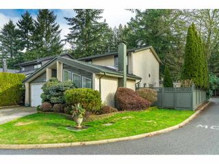 """Photo 3: 1224 OXBOW Way in Coquitlam: River Springs House for sale in """"RIVER SPRINGS"""" : MLS®# R2542240"""