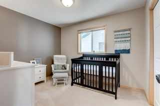 Photo 30: 217 TUSCANY MEADOWS Heights NW in Calgary: Tuscany Detached for sale : MLS®# C4213768
