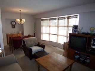 Photo 4: 39 Magdalene Bay in WINNIPEG: Fort Garry / Whyte Ridge / St Norbert Residential for sale (South Winnipeg)  : MLS®# 1105027