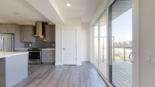 Photo 7:  in Edmonton: Zone 55 Attached Home for sale : MLS®# E4232082