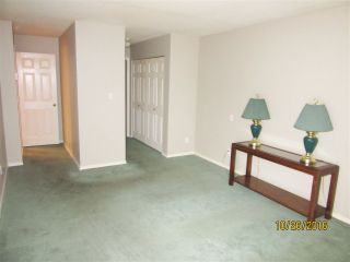 """Photo 14: 202 19835 64 Avenue in Langley: Willoughby Heights Condo for sale in """"Willowbrook Gate"""" : MLS®# R2110850"""