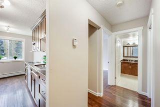 Photo 10: 202 4455C Greenview Drive NE in Calgary: Greenview Apartment for sale : MLS®# A1110677