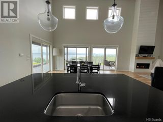 Photo 22: 1191 785 Route Unit# 81 in Utopia: House for sale : MLS®# NB062194