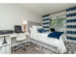 "Photo 17: 212 13860 70 Avenue in Surrey: East Newton Condo for sale in ""CHELSEA GARDENS"" : MLS®# R2096259"