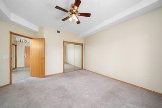 Photo 15: 409 8535 Bonaventure Drive SE in Calgary: Acadia Apartment for sale : MLS®# A1141846