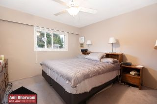 Photo 23: 21784 DONOVAN Avenue in Maple Ridge: West Central House for sale : MLS®# R2543972