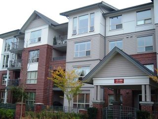 Photo 1:  in South Surrey: Home for sale