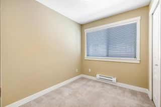 Photo 17: 11 7373 TURNILL Street in Richmond: McLennan North Townhouse for sale : MLS®# R2615731