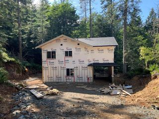 Photo 13: 1662 Connie Rd in Sooke: Sk 17 Mile House for sale : MLS®# 842869