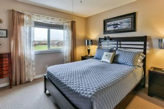 Photo 17: 303 300 Clover Way: Carstairs Row/Townhouse for sale : MLS®# A1145046