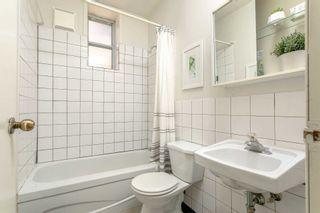 Photo 26: 20 Sorauren Avenue in Toronto: Roncesvalles House (3-Storey) for sale (Toronto W01)  : MLS®# W5287853