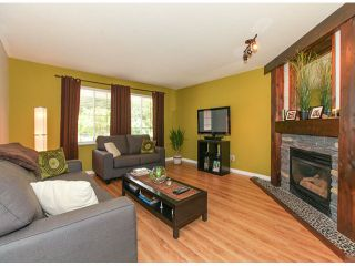 """Photo 12: 27111 122ND Avenue in Maple Ridge: Northeast House for sale in """"ROTHSAY HEIGHTS"""" : MLS®# V1067734"""