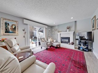 Photo 5: 127 COACHWOOD CR SW in Calgary: Coach Hill House for sale ()  : MLS®# C4229317