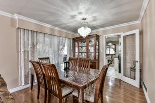 Photo 6: 7532 118 Street in Delta: Scottsdale 1/2 Duplex for sale (N. Delta)  : MLS®# R2196663