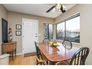 """Photo 12: 6155 131 Street in Surrey: Panorama Ridge House for sale in """"PANORAMA PARK"""" : MLS®# R2556779"""