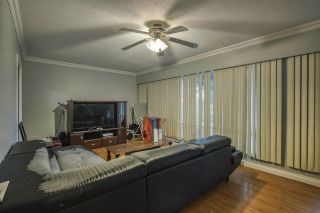 Photo 3: 13160 112 Avenue in Surrey: Whalley House for sale (North Surrey)  : MLS®# R2515736