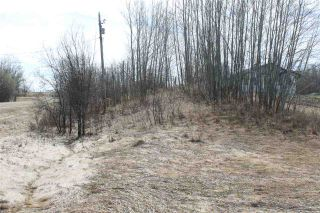 Photo 7: 51 52318 RGE RD 25: Rural Parkland County Rural Land/Vacant Lot for sale : MLS®# E4196603