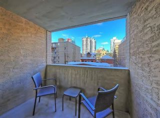Photo 6: 302 924 14 Avenue SW in Calgary: Beltline Apartment for sale : MLS®# A1095575