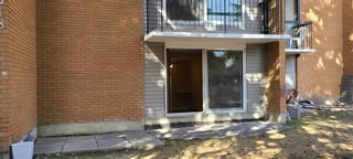Photo 22: 101 3518 44 Street SW in Calgary: Glenbrook Apartment for sale : MLS®# A1093366