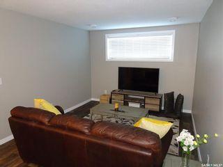 Photo 6: 39 4850 Harbour Landing Drive in Regina: Harbour Landing Residential for sale : MLS®# SK779679