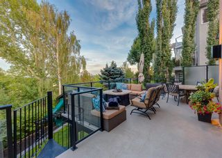 Photo 7: 2724 Signal Ridge View SW in Calgary: Signal Hill Detached for sale : MLS®# A1142621