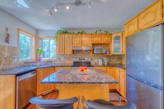 Photo 9: 404 HAWKSIDE Mews NW in Calgary: Hawkwood Detached for sale : MLS®# A1014613