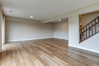 Photo 37: 157 West Grove Point SW in Calgary: West Springs Detached for sale : MLS®# A1105570