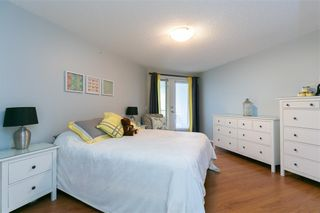 Photo 22: 2427 700 WILLOWBROOK Road NW: Airdrie Apartment for sale : MLS®# A1064770
