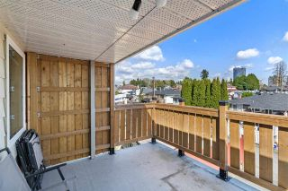Photo 11: 4952 CHATHAM Street in Vancouver: Collingwood VE House for sale (Vancouver East)  : MLS®# R2575127