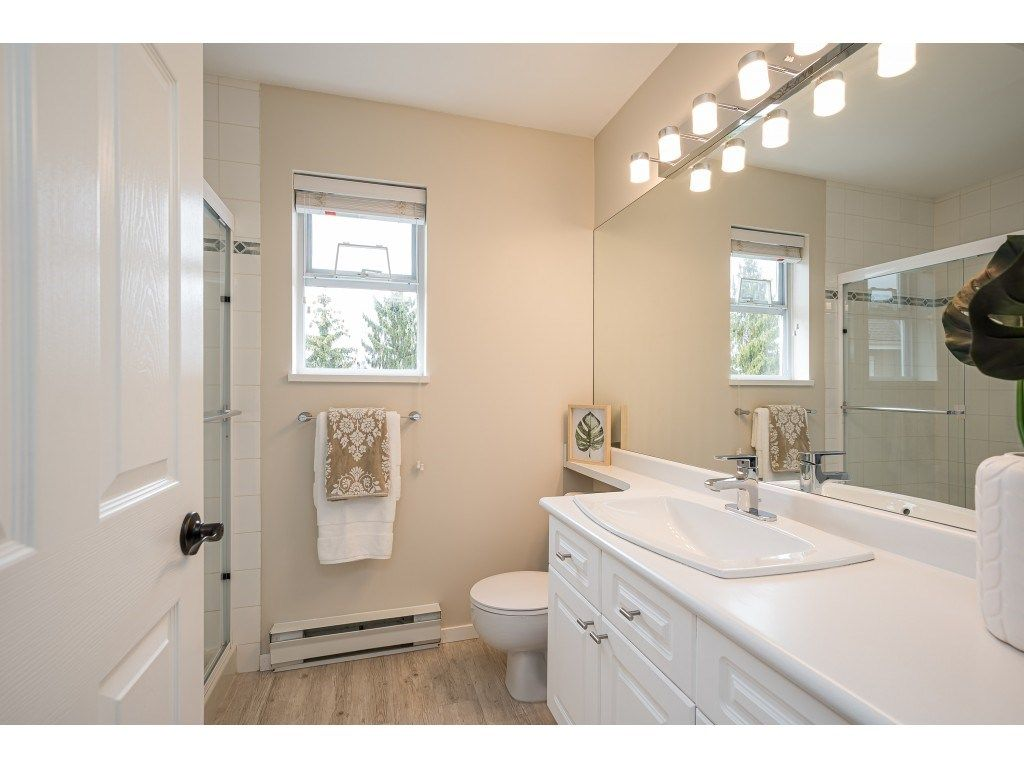 """Photo 25: Photos: 312 5568 201A Street in Langley: Langley City Condo for sale in """"Michaud Gardens"""" : MLS®# R2563265"""