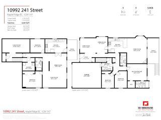 "Photo 28: 10992 241 Street in Maple Ridge: Cottonwood MR House for sale in ""Kanaka View Estates"" : MLS®# R2541980"