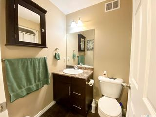 Photo 32: 424 Grey Street in Elbow: Residential for sale : MLS®# SK870477