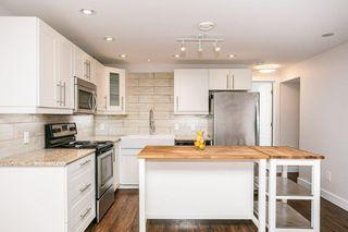 Photo 30: 8911 157 Street in Edmonton: Zone 22 House for sale : MLS®# E4246342