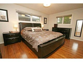 Photo 10: 1151 LAKE WAPTA Road SE in Calgary: Lake Bonavista Residential Detached Single Family for sale : MLS®# C3637144