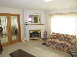 Photo 21: 6217 Waterbury Rd in : Na North Nanaimo House for sale (Nanaimo)  : MLS®# 871021