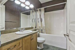 Photo 19: 314 McMann Drive: Rural Parkland County House for sale : MLS®# E4231113